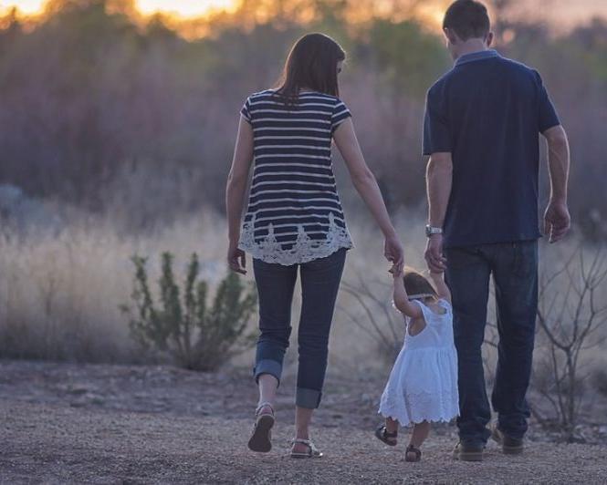 Family Plan - Aventura y Diversion en Mendoza