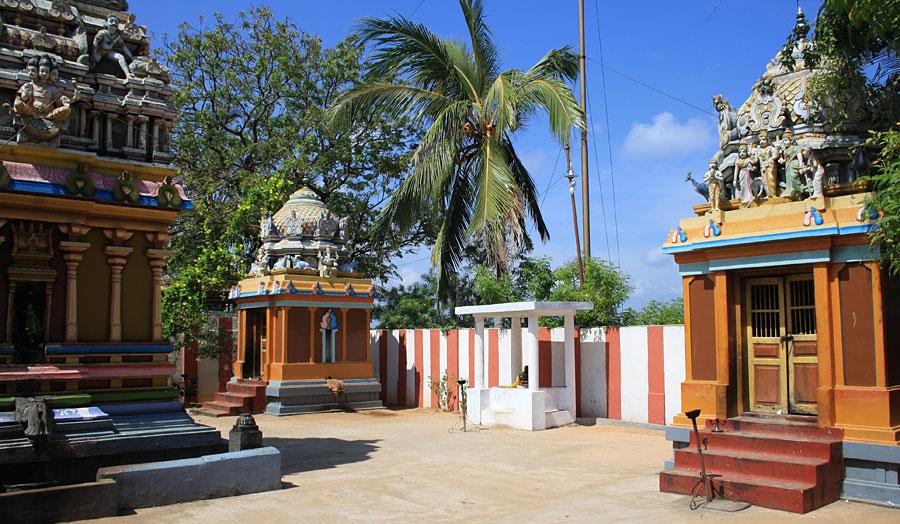 "Privatrundreise ""Sri Lanka Panorama"" & Inseltraum Malediven"