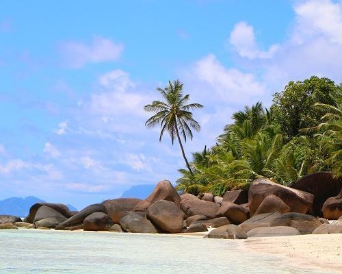 "Segelkreuzfahrt ""SV Sea Pearl"" Winterprogramm & Seychelleninsel Mahé"