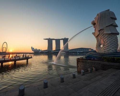 Multikulturelle Metropolen Peking & Singapur und Trauminsel Koh Kho Khao in Thailand