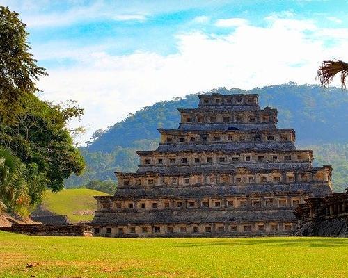 Veracruz Sabor y Tradición