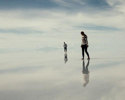 Essential Uyuni Salt Flats & Colourful Lagoons 3D/2N