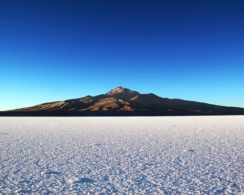 Essential Bolivia 6D/5N