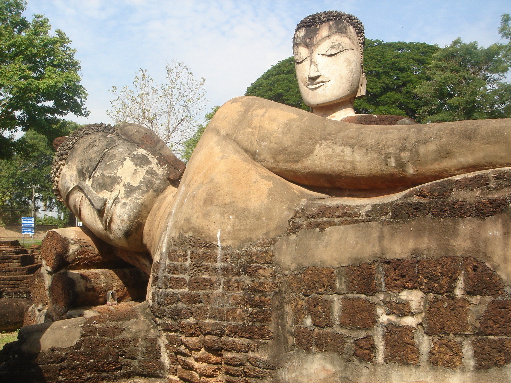 "Bangkok, Privatrundreise ""Nordthailand & Goldenes Dreieck"" & Baden auf Phuket"