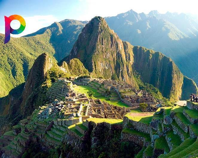 Full Day Machu Picchu con Tren Expedition