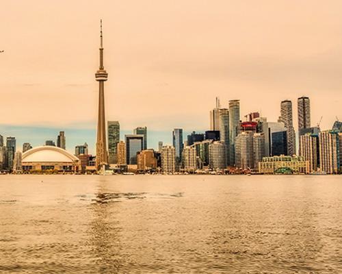 Canadá: Este Invernal 8D / 7N