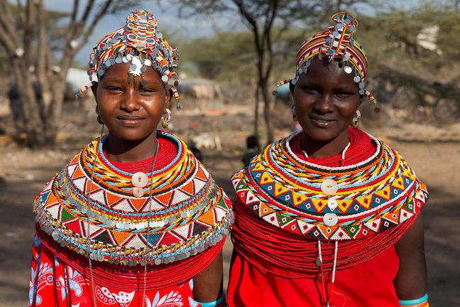 "Safari ""Best of Kenia"" & Baden rund um Mombasa"