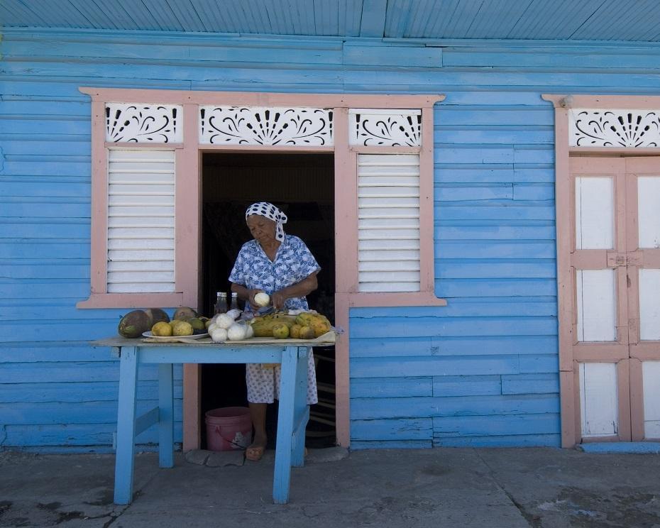"""Rundreise """"Höhepunkte Dominikanische Republik"""""""
