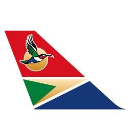 Airlink (SAA)