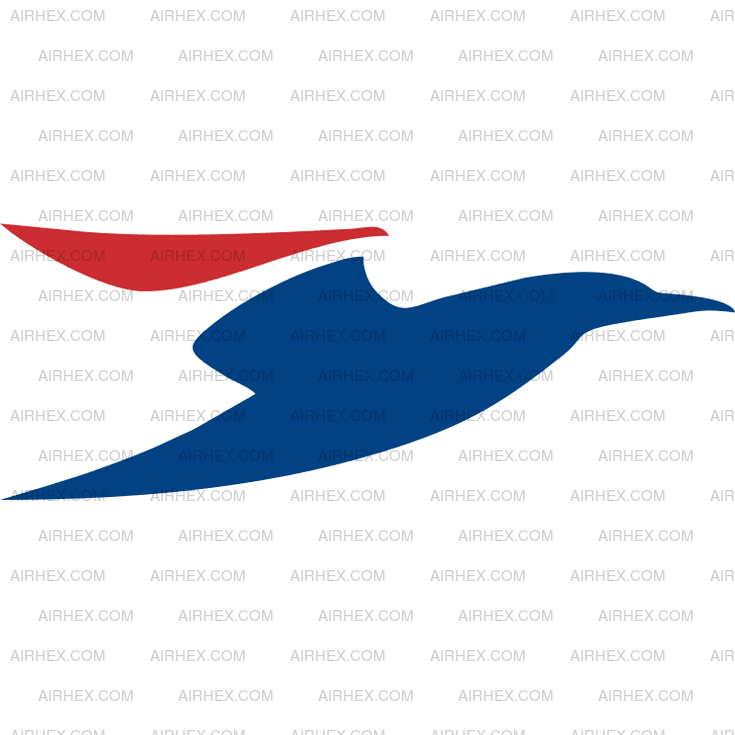 Atlantic Airways