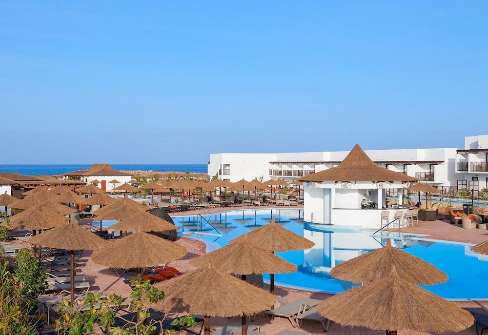 Melia Llana Beach Resort & Spa - Adults Only, Photo principale
