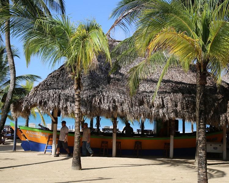 "Rundreise ""Costa Rica & Nicaragua"" & Erholung auf der Karibikinsel Corn Island"