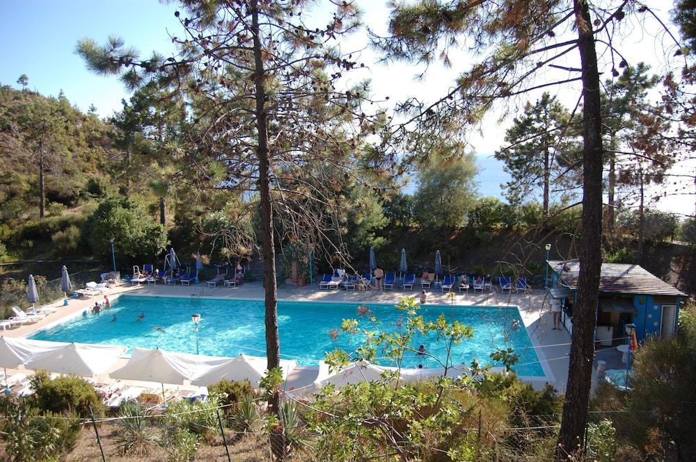 Resort La Francesca, Immagine fornita dalla struttura