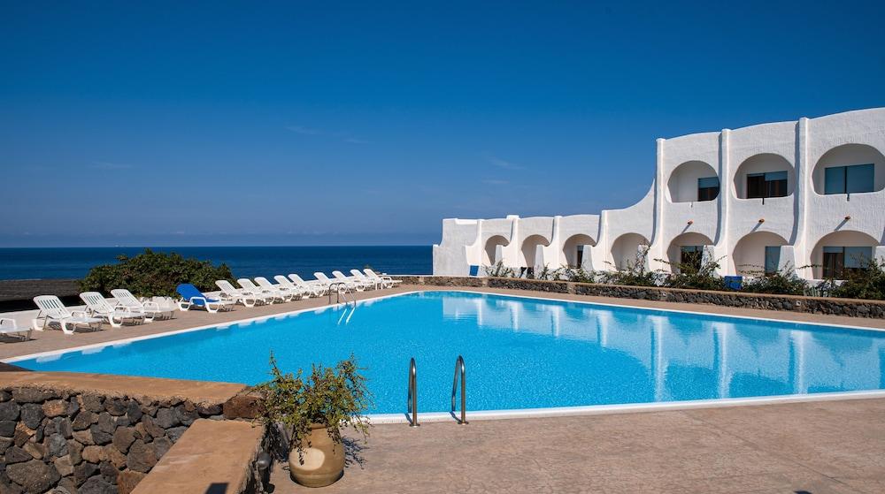 Hotel Cossyra Pantelleria, Immagine fornita dalla struttura