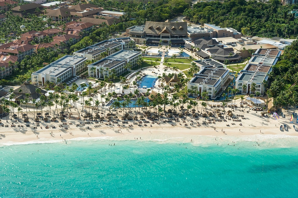 Royalton Punta Cana Resort and Casino - All Inclusive, Featured Image