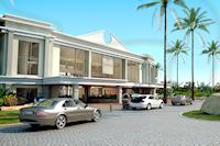 Melia Dunas Beach Resort And Spa,