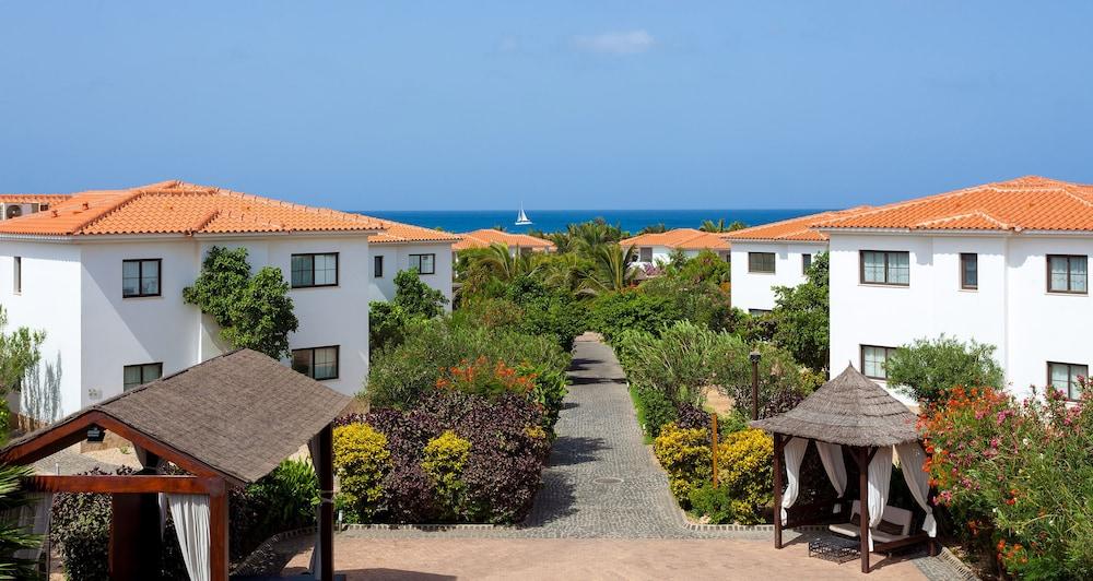 Melia Tortuga Beach, Imagem em destaque