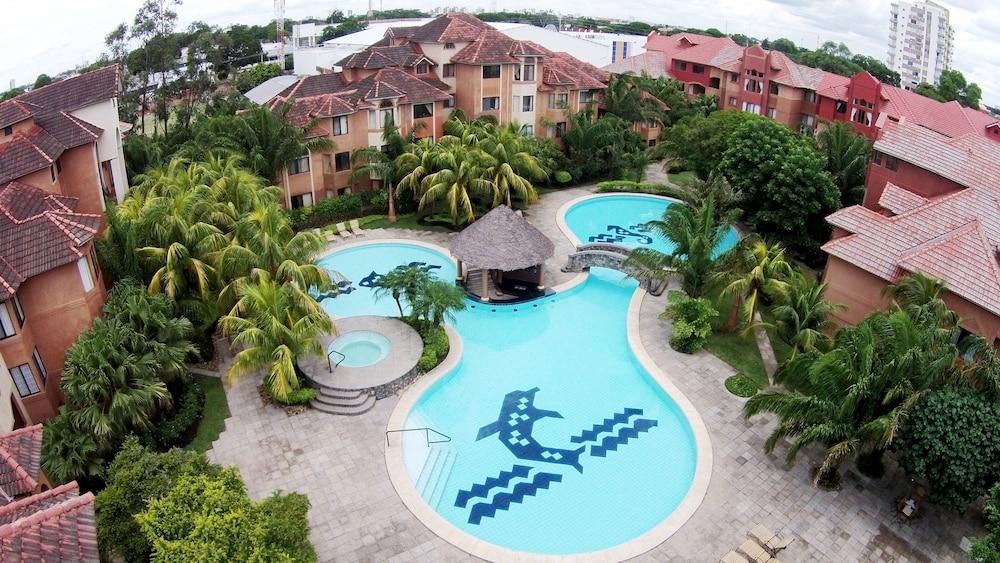 Buganvillas Hotel Suites & Spa, Imagen destacada