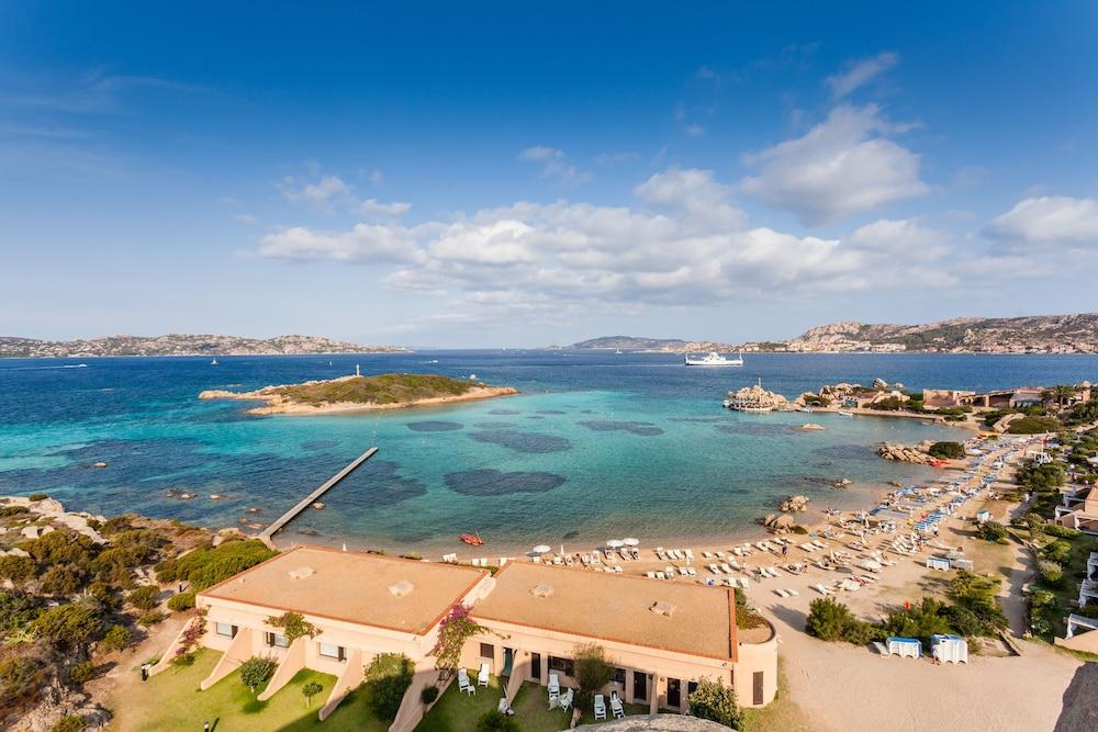 Santo Stefano Resort & Spa - SETTEMARI PRIME, Immagine fornita dalla struttura