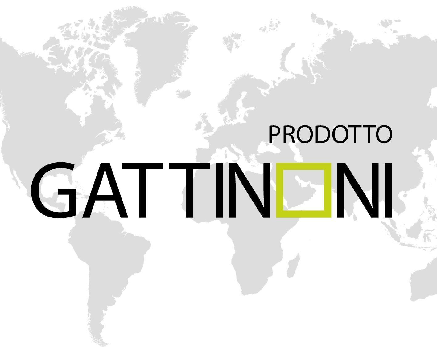 QC Terme Grand Hotel Bagni Nuovi Lombardia - GATTINONI,