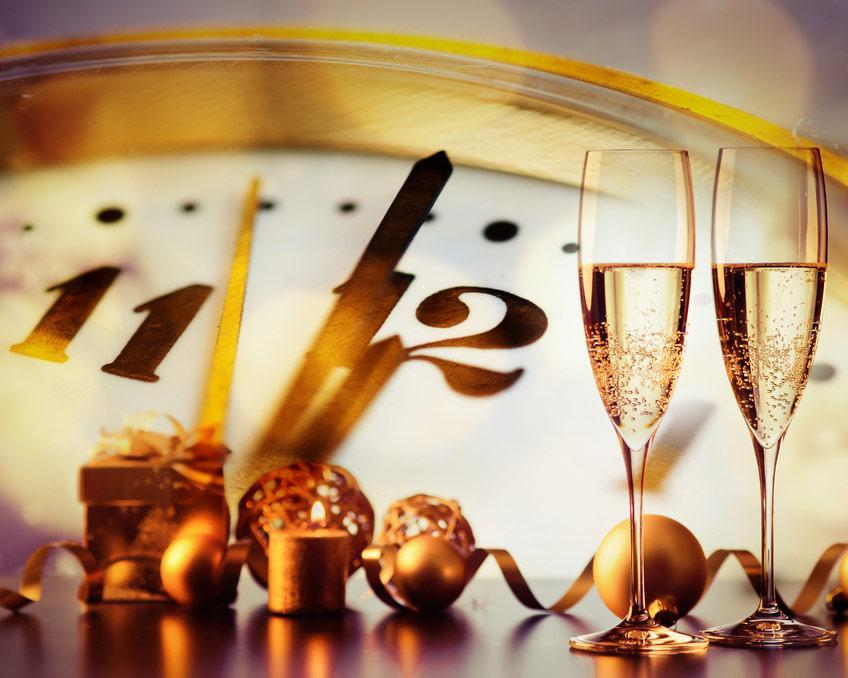 Especial Fin de Año en Hotel Ona Cala Pi Club 2 noches
