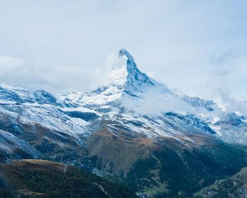 Escapada de invierno a Zermatt