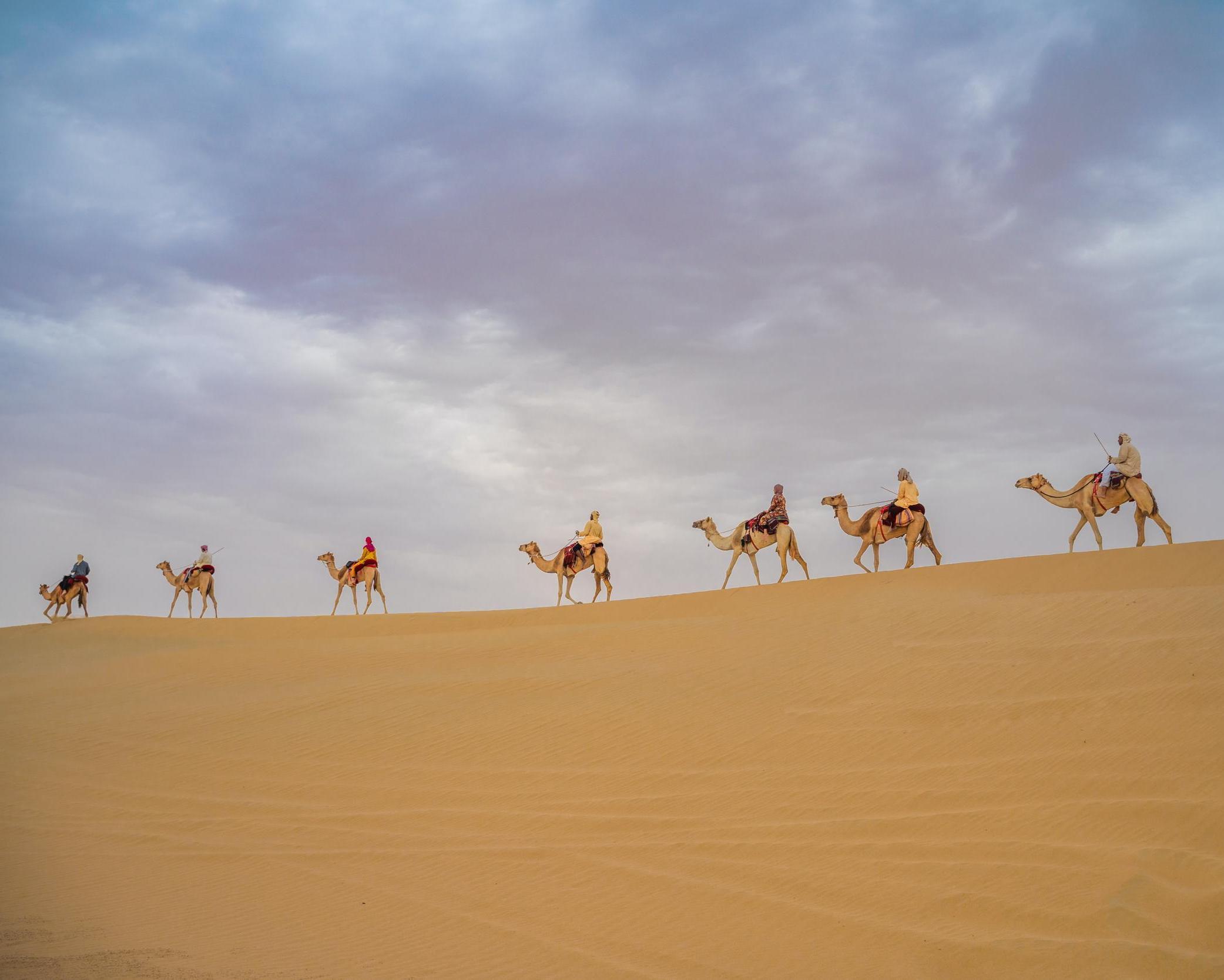 Emiratos Arabes Unidos Dubai