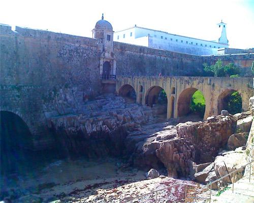 Portugal Peniche