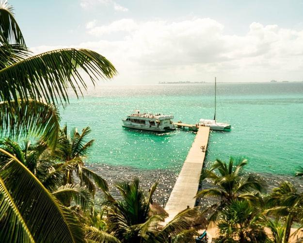 Descubre la Riviera Maya: Cancún, Playa del Carmen y Tulum