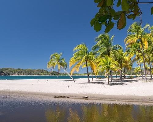 "San José, Rundreise ""Tortuguero Mawamba Lodge"" & Baden an der Pazifikküste"