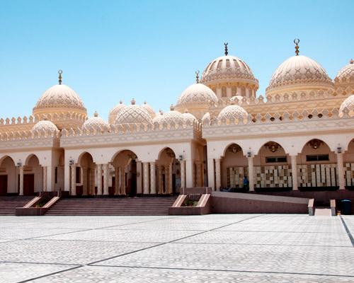 Egipto Hurghada