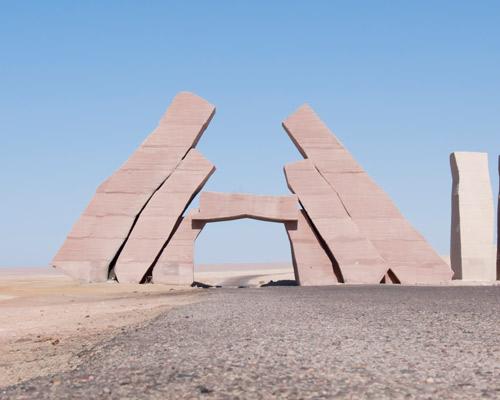 Egipto Sharm el-Sheikh