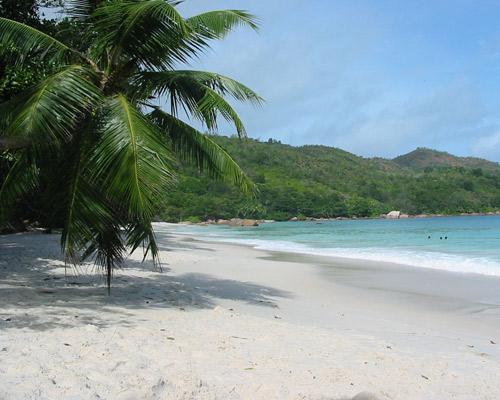 Inselhopping auf den Seychellen: Praslin & La Digue