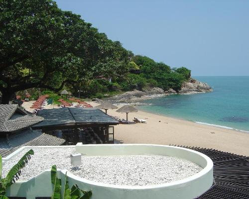 Romantic Escape in Thailand