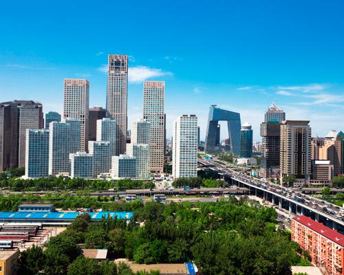 Peking és a Kínai Nagy Fal látogatása, szállással és repülővel