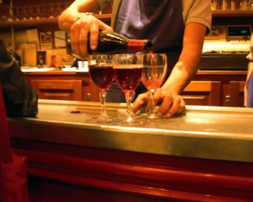 4 nap Bordeaux repjegy+szállás reggelivel 40.354 Ft