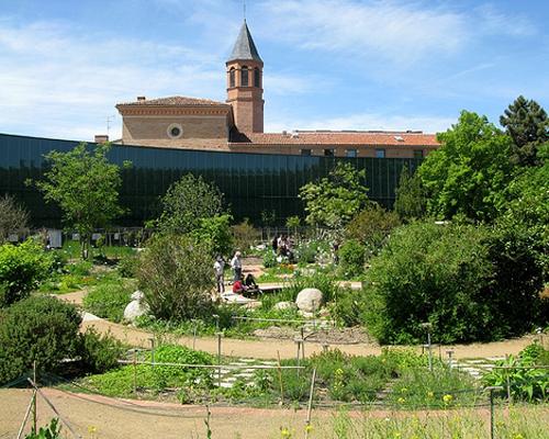 Francia Toulouse