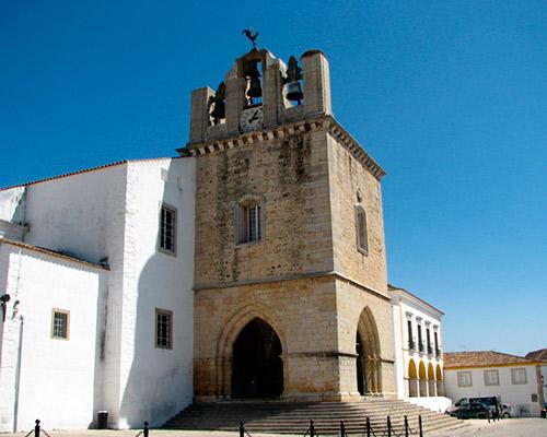 Portugal Faro