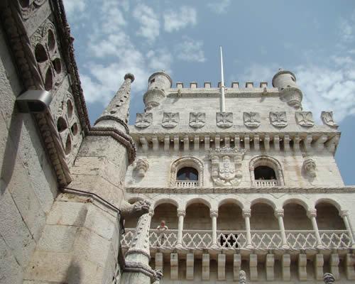 Oferta de viaje a Lisboa