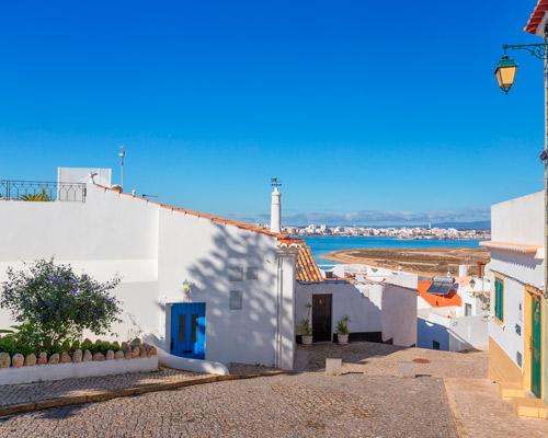 Portugal Portimão