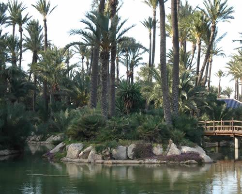España Alicante