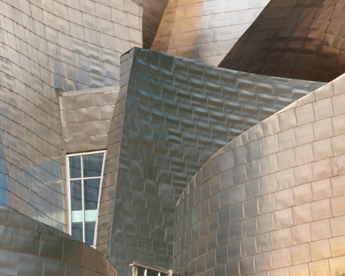 España Bilbao