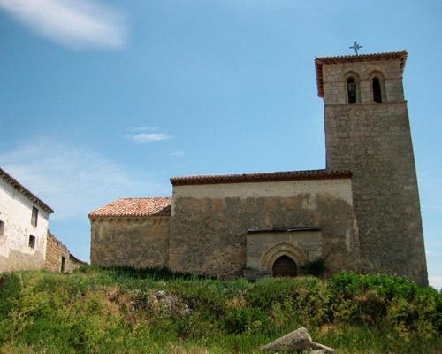 España Burgos