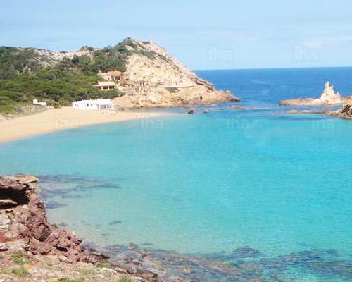 España Cala Blanca