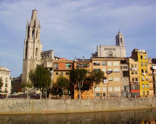 España Gerona