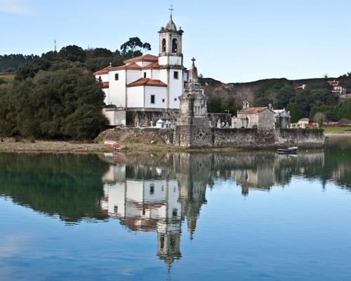 Disfruta Asturias en Llanes