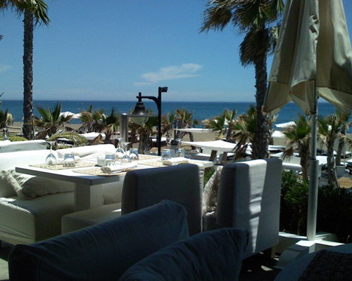 España Marbella