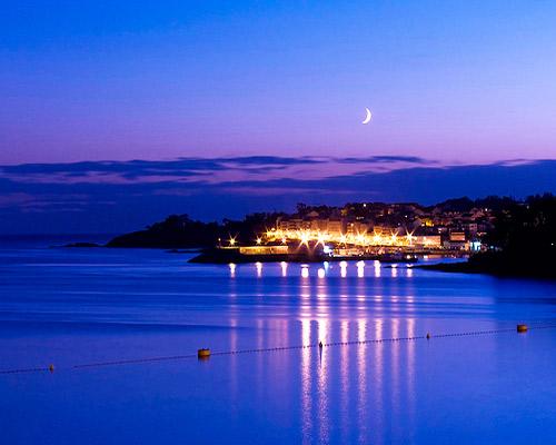 España Pontevedra