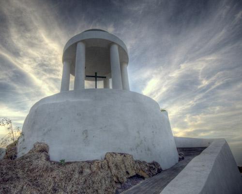 España Puerto de la Cruz