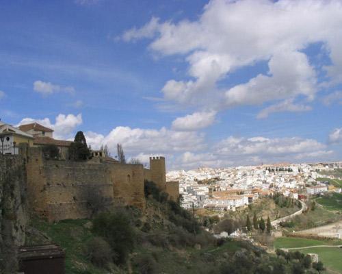 España Ronda